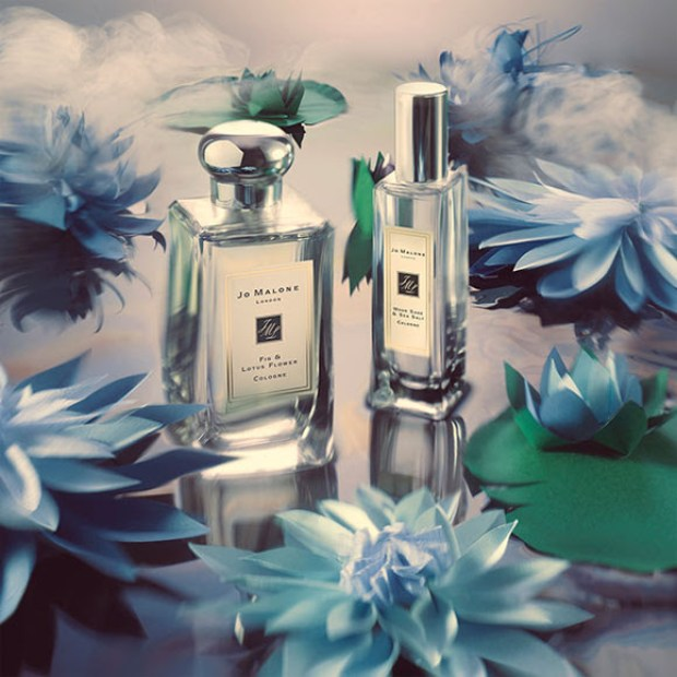 Jo Malone Canada Free Fig Lotus Flower Cologne Mini Any Purchase 2020 Canadian Deals New Releases Promo Code - Glossense