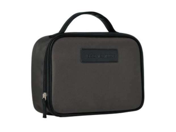 Beauty by Shoppers Drug Mart Canada Shop John Varvatos Online Receive Free Travel Toiletry Bag Canadian Gift with Purchase Offer - Glossense