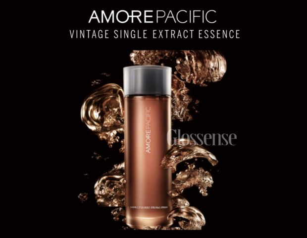 Topbox Canada Canadian Freebies Qualify for Free Amorepacific Vintage Single Extract Essence Deluxe Sample - Glossense
