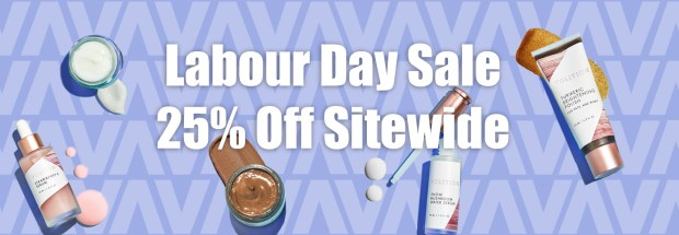 Volition Beauty Canada Labour Day Sale 25 Off Sitewide Save on Beauty Canadian Deals - Glossense.jpg