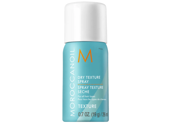 Sephora Canada Promo Code Free Moroccanoil Dry Texture Spray Deluxe Mini Sample Purchase - Glossense