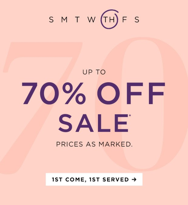 Tarte Cosmetics Canada Birthday Week Day 5 Up to 70 Off Sale 2020 HOT Canadian Deals - Glossense