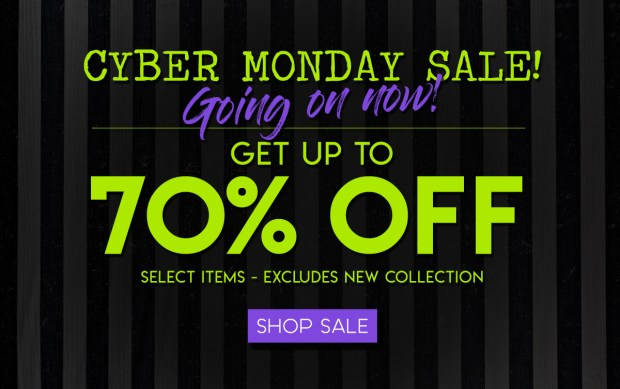 Melt Cosmetics Canada 2020 Cyber Monday Sale Canadian Deals - Glossense