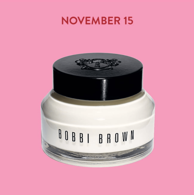Nordstrom Canada Bobbi Brown Cosmetics Face Cream Canadian Sale Beauty Deal - Glossense