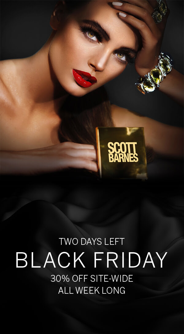 Scott Barnes Canada 2020 Black Friday Canadian Sale Deals Coming Soon - Glossense.jpg