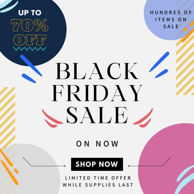 Trade Secrets Canada 2020 Black Friday Sale Savings Canadian Deals - Glossense