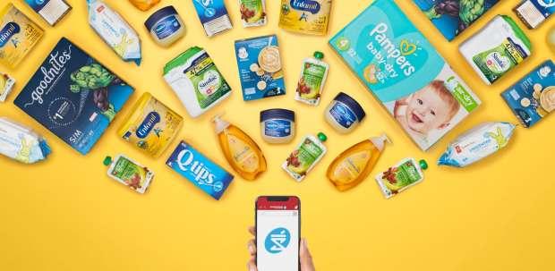 Shoppers Drug Mart Canada Shop Baby Essentials Bath Body Skincare More - Glossense