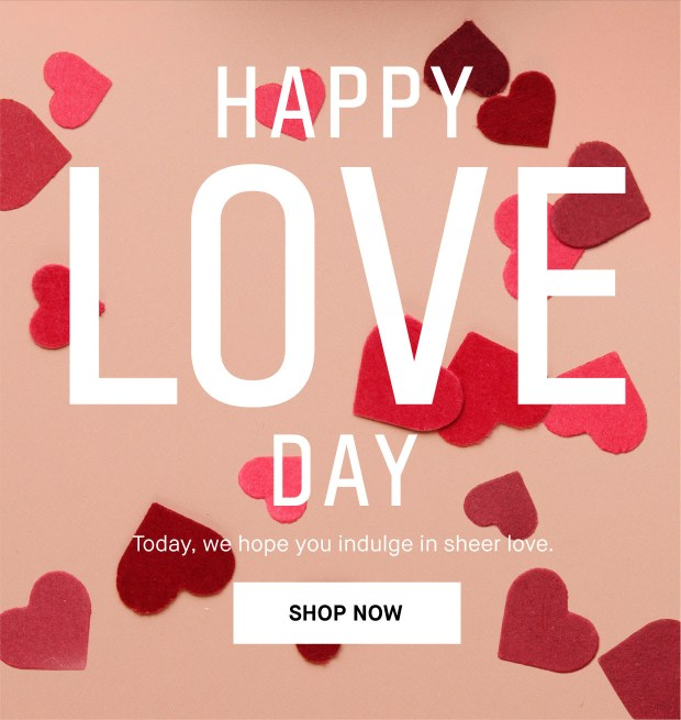Bobbi Brown Cosmetics Canada 2021 Valentine's Day Sale Canadian Gift Offer - Glossense