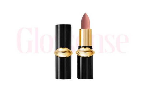 Sephora Canada Free Pat McGrath Lipstick - Glossense