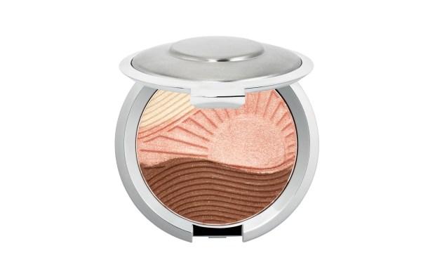 Sephora Canada Hot Sale BECCA x Chrissy Teigen Endless Bronze Glow - Glossense