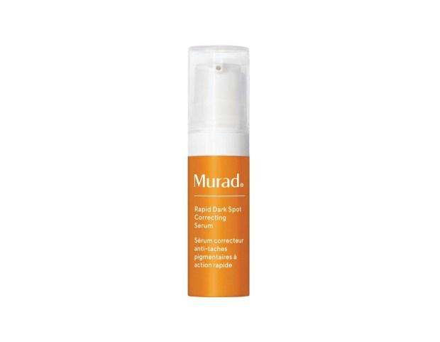 Sephora Canada Promo Code Free Murad Rapid Dark Spot Correcting Serum Deluxe Mini Sample - Glossense