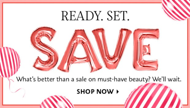 Sephora Canada Sweet Sale Canadian Presidents Day Deals February 2021 - Glossense