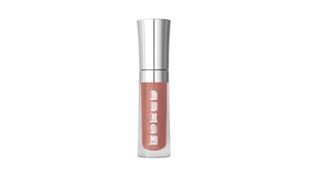 Shoppers Drug Mart Canada Free Buxom Plumping Lip Polish Gloss Mini - Glossense