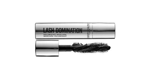 Sephora Canada Promo Code Free BareMinerals Lash Domination Mini Mascara GWP - Glossense