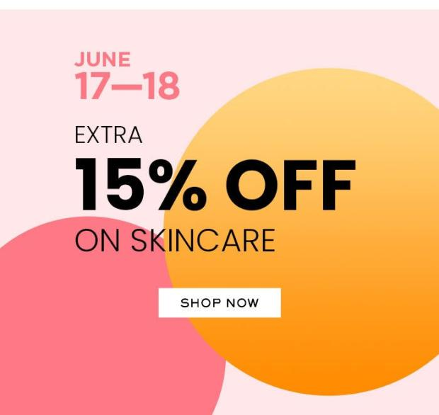 L'Oreal Canada Beauty Outlet Sales Canadian Deals 2021 Save on Skincare - Glossense