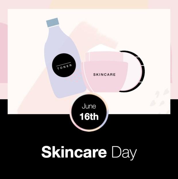 L'Oreal Sephora Canada Virtual Beauty Festival Skincare Day 2021 Canadian Deals - Glossense