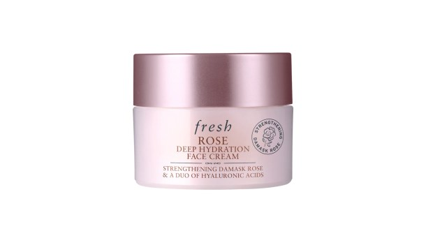 Sephora Canada Promo Code Free Fresh Rose Hydration Cream Sample - Glossense