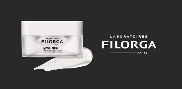 Shoppers Drug Mart Canada Free Filorga Meso-Mask Deluxe Sample - Glossense
