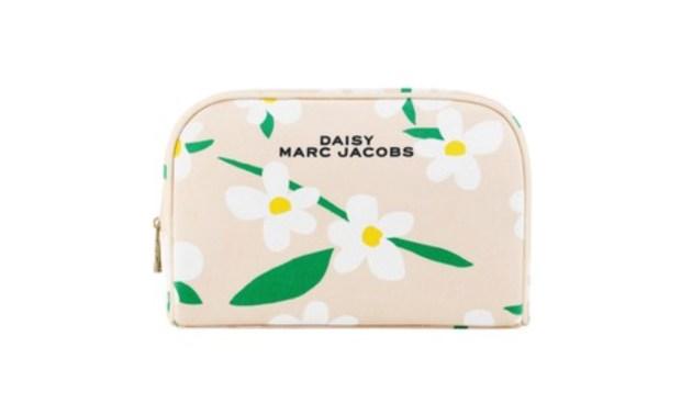 Shoppers Drug Mart Canada GWP Free Marc Jacobs Daisy Bag - Glossense