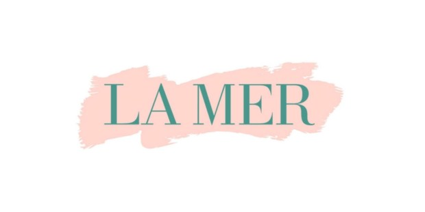 Bzzagent Canada Apply to Test Review Free La Mer Hydrating Infused Emulsion Sample - Glossense
