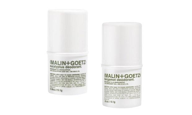 Sephora Canada Promo Code Free Malin Goetz Deodorant Sample - Glossense