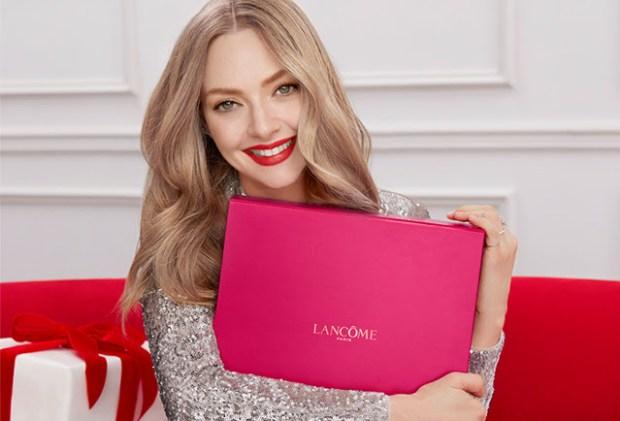 Lancome Canada 2021 Beauty Advent Calendar Canadian Christmas Countdown 2022 - GlossenseLancome Canada 2021 Beauty Advent Calendar Canadian Christmas Countdown 2022 - Glossense