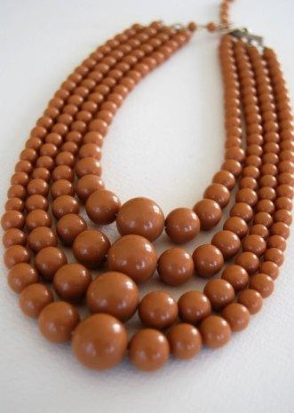 60s beads