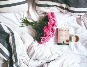 8 Ways To Unwind & Relax After A Stressful Day