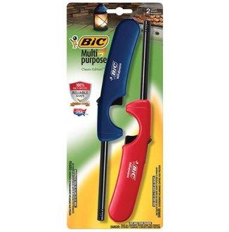 bic utility-lighter