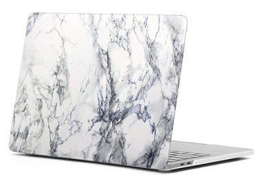 "Marble Macbook Pro 13"" Case"