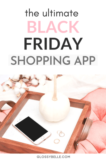 If you're looking for a great way to save money this Black Friday, Drop is a smartphone app that rewards you with points for purchases that you frequently make at your favorite brands and stores. Saving money while shopping has never been this easy! | black friday sales | cashback | cash back | earn points | loyalty points | frugal living | frugal lifestyle | shopping app | earn with drop | earn extra cash