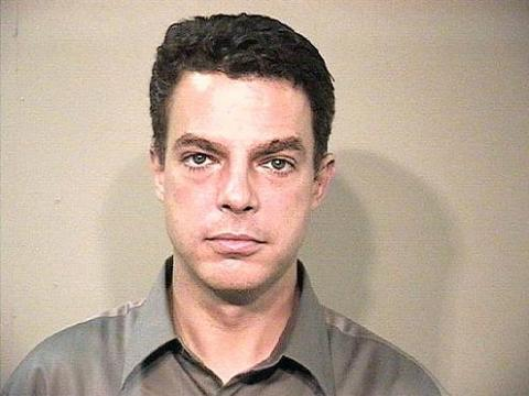Fox News Fired Shepard Smith