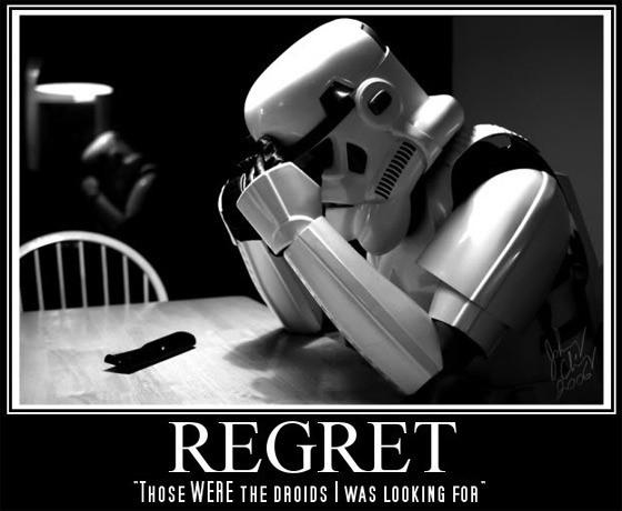 disney-star-wars-regrets
