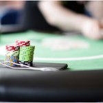 Millennials and the Future of Canadian Casinos