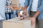 4 Signs You Need Some Help With a Move