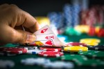 How Does Casino Design Affect Success?