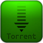 What Steps To Follow To Open Torrent Files