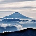 Love, Loss & Inner Freedom: Three Beautiful Meditations