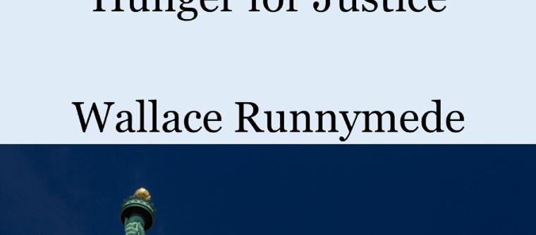 Wallace Runnymede Novel