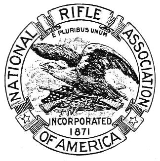 National Rifle Association of America