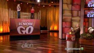 2012 11 19 Monologue & Dance