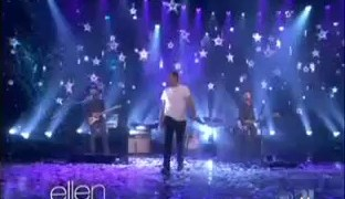 Coldplay Performance 1 May 21 2014