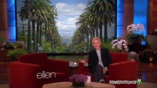 Ellen's Favorite Moments Season 8 May 01 2013