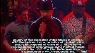 Justin Timberlake Performance 3 Sep 30 2013