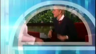 Simon Cowell Interview Nov 22 2013