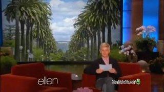 Web Videos Apr 03 2013