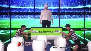 Super Bowling Jan 30 2015
