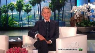 Full Show Ellen Feb 12 2015