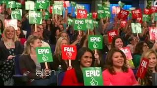 Epic Or Fail Mar 10 2015