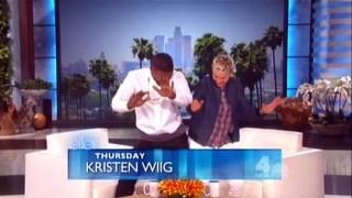 Full Show Ellen May 05 2015